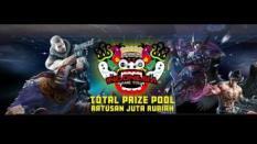 Kick Off Indonesia Game Tour 2018 Segera Dimulai!