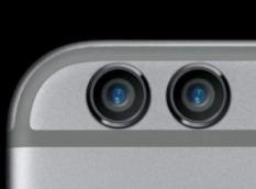 iPhone 7 Dilengkapi Dua Modul Kamera?