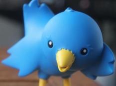 Twitter Inginkan Lebih Banyak Direct Messages