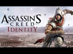 Assassin's Creed Identity Datangi Android