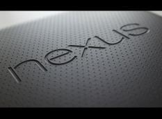 Untuk Nexus Terbaru, Google Kembali Rangkul HTC?