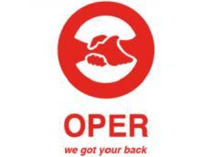 Butuh Supir, Aplikasi Oper Jadi Solusi Terbaru