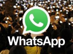 Jadi Gratis, WhatsApp Tetap Raup Puluhan Miliar Tiap Harinya