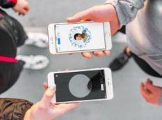 Dapat 3 Fitur Anyar, FB Messenger Catat Rekor Baru
