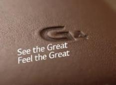 Mungkinkah Indonesia Dapatkan LG G4 Dual SIM?