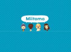 Hari Ini, Miitomo Rilis di Amerika dan Eropa