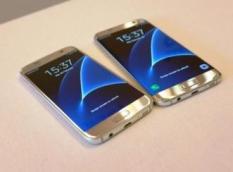 7 Kelebihan Samsung Galaxy S7 Dibanding iPhone