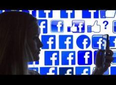 Kini, Facebook Bisa Deteksi Akun Palsu