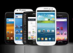 5 Cara Simpel Bedakan HP Android Asli Atau Palsu