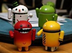 Bisa Auto-Rooting, Malware Android Ini Sulit Dihapus