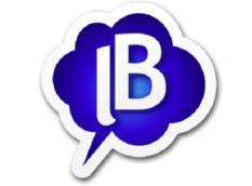 Saingi WhatsApp, App Chatting Lokal liteBIG Pede