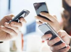 Kepribadian Orang Terlihat dari Handphone Miliknya