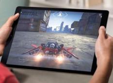 iPad Pro, Tablet Terbesar dari Apple