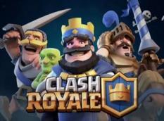 Trik Menangkan Pertempuran di Game Clash Royale