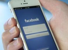 Tantang Snapchat, Facebook Siapkan Apps Kamera