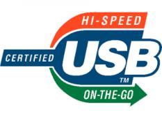 Cara Mudah Transfer Data via USB On the Go