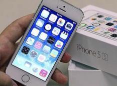 Gunakan iPhone Pertama Kali, Ada 7 Hal yang Perlu Dilakukan