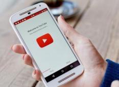 Saring Konten Dewasa di YouTube dengan Cara Ini