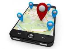 Plus Minus Transportasi Berbasis Aplikasi Online