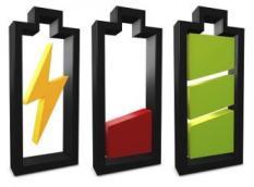 Inilah Cara Mudah Perpanjang Usia Baterai HP