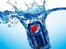 Pepsi Masuki Ranah Smartphone