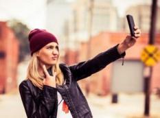 Inilah 10 HP Selfie Terbaik di Tahun 2016