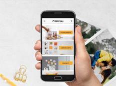 Printerous Hadirkan Aplikasi Mobile Pertamanya