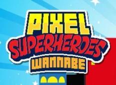 Game ini Bisa Wujudkan Impianmu Jadi Superhero