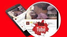 Di Android, Otomatis Skip Iklan YouTube Tanpa Rooting