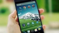 Tanpa 4G, Inilah Tips Bebaskan Android dari 'Lemot'