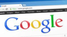 Tidak Disangka, Google Memiliki 5 Fitur Rahasia ini
