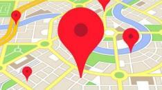 Gadget Hilang, Lacak Jejaknya dengan Google Maps