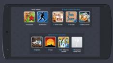 Bulan Ini, Humble Mobile Bundle Dipenuhi Board Game Menarik