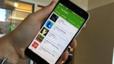 Maksimalkan Penggunaan Google Play Store, Jajal 5 Trik ini!