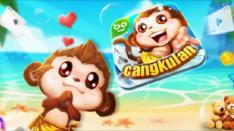 Asli Indonesia, Permainan Kartu Cangkulan Hadir di Android