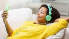 Maksimalkan Audio di Smartphone-mu dengan Langkah Mudah!