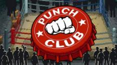 Punch Club, Saatnya Memukul Nostalgia