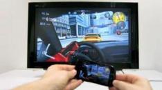 Tablet Masih Kurang Besar? Inilah Cara Menyambungkan Android ke TV