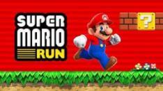 Baru Rilis, Diunduh Hampir 3 Juta Kali, Mario Kalahkan Pokemon