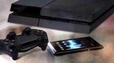 Inilah Bagaimana Smartphone Bisa Makin Lengkapi PlayStation 4