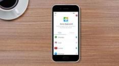 Lindungi Smartphonemu dengan AppLock+!