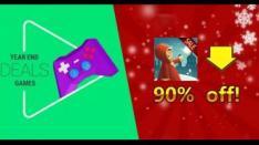 Inilah Game Pertama Seharga Seribu Rupiah di Play Store
