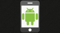 Kenapa Android-mu Harus Di-Root? Inilah Alasannya!