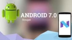 Cerdas Gunakan Android Nougat, Simaklah Tips & Trik Ini