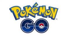 Per 2016, Pokemon Go Raup Keuntungan 12,6 Trilyun
