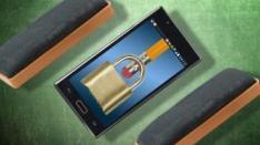Jual Smartphone, Tapi Takut Datamu Dicuri?