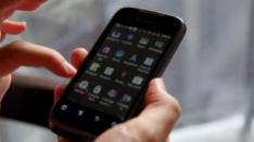Kode Rahasia di Android ini Perlu untuk Diketahui