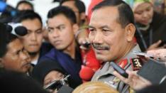 Mantan Kapolri Konfirmasikan Batal Jadi Komisaris Utama Grab Indonesia