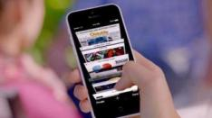 Mudahnya Tutup Seluruh Tab Terbuka di Safari, Chrome & Google Search di iPhone!