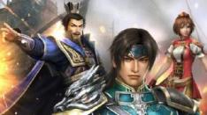 Dynasty Warriors versi Mobile Sudah Tiba di Tanah Air